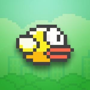 What Games Are: Flappy Bird, Patterns And Context
