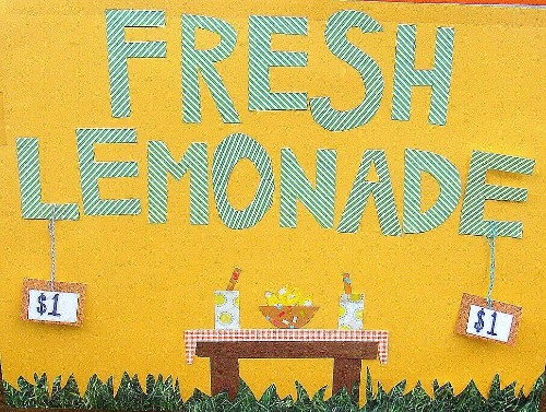 Still Stealthy, New Insurance Company Lemonade Continues To Impress With New Hire, Dan Ariely