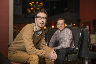 Futurelytics Gets $800K From Index And More So That Small Enterprises Can Access Big Data, Too