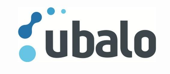 Twitter Acquires Palo Alto-Based Scalable Computing Startup Ubalo
