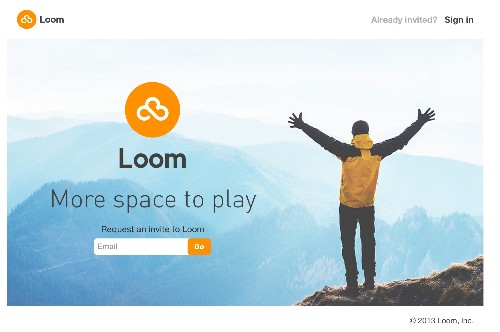 Loom Is Building A Better iCloud