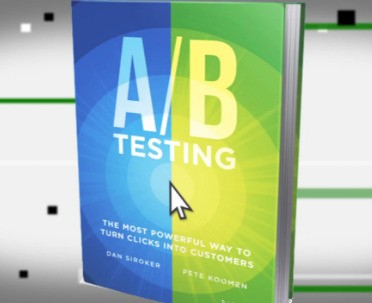 Optimizely Co-Founder Pete Koomen On Using The Art Of A/B Testing