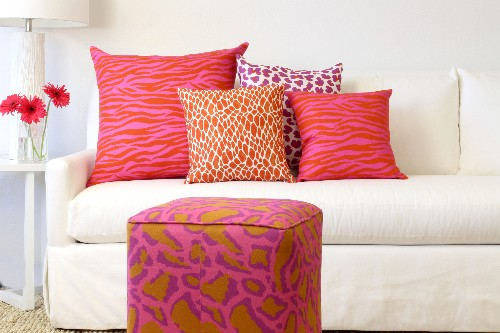 Guildery Raises $2.1 Million For Customizable, Digitally Printed Fabrics And Home Goods