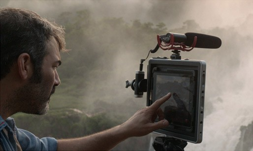 Apple Gets Serious About The iPad's Creative Power In New Ad
