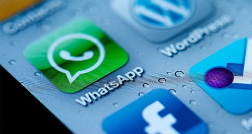 Facebook Buying WhatsApp For $19B, Will Keep The Messaging Service Independent