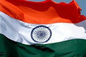 インドのスマートフォン市場、日本を抜いて中国・米国に続く世界第3位に