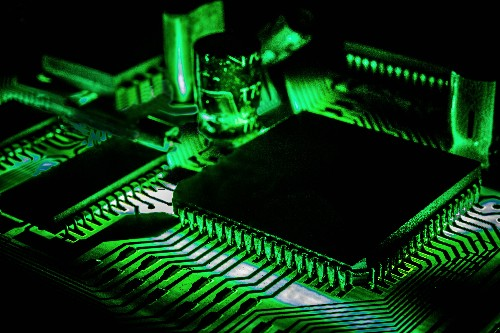 How computing will change amid challenges to Moore's Law