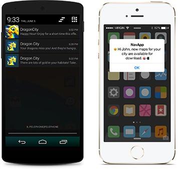 Teradata Buys App Marketing Platform Appoxee For $20-25M, Sets Up Israeli R&D Center