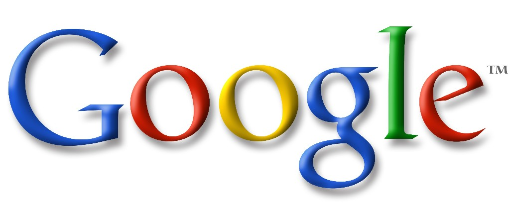 Google news - Magazine cover