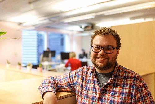 Paddle, the software sales platform founded by a Thiel Fellow, raises $12.5M