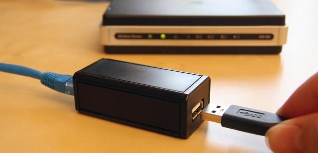 自宅に個人用Dropboxを作るLima(元Plug)がChromecastに対応, Kicistarterの資金獲得額10位に