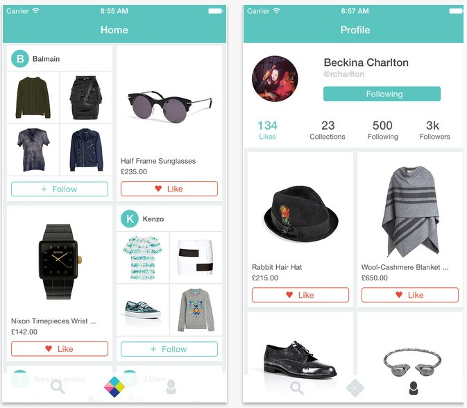 Social Shopping App Shopa Secures $11M Series A To Scale Internationally