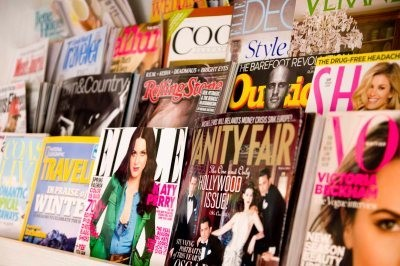 iBeacons Used To Deliver Location-Based Access To iOS Newsstand Publications