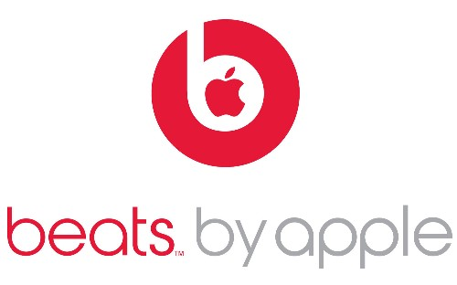 Apple Buys Beats Electronics For $3B