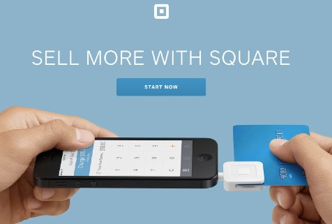 Square Cuts More Custom Pricing Deals For Merchants And Ramps Up Sales Hiring
