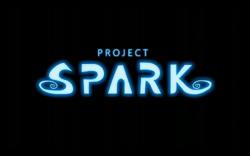 Microsoft's Project Spark DIY Game Creation Software Beta Begins Today