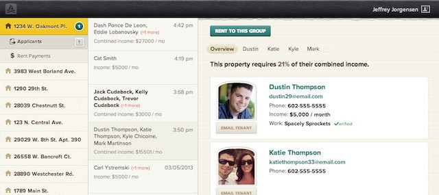 Aiming To Grow Its Content Efforts, Rent Management Startup Cozy Acquires Landlordology