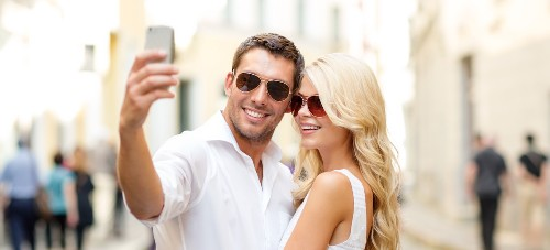Singld Out, A DNA-Based Dating Service, Can Match You With Dates Who Will Smell Sexy