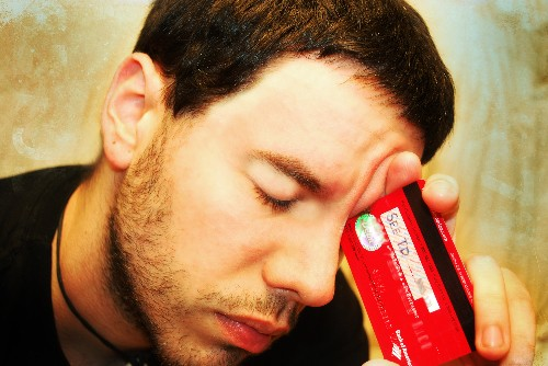 Millennials Are Destroying Banks, And It's The Banks' Fault