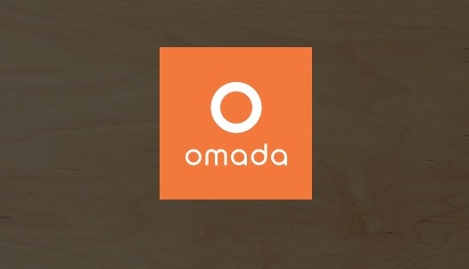 Omada Health Raises $23M Series B Led By Andreessen Horowitz For Digital Health That Actually Works