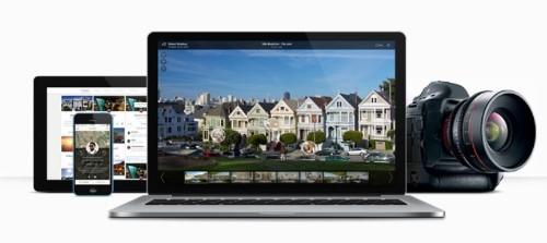Roundme Raises $3M To Turn Panoramic Photos Into Virtual Tours