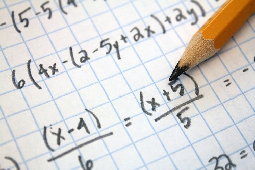 The Math Behind SaaS Startup Customer Lifetime Value