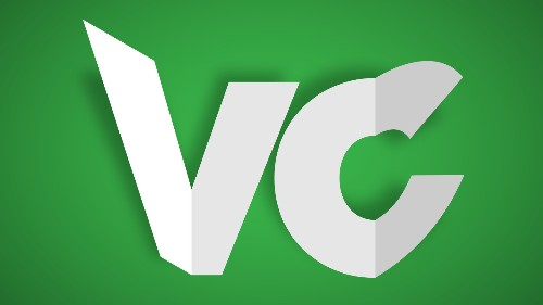 The Open VC