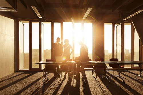 How to attract top recruiting talent