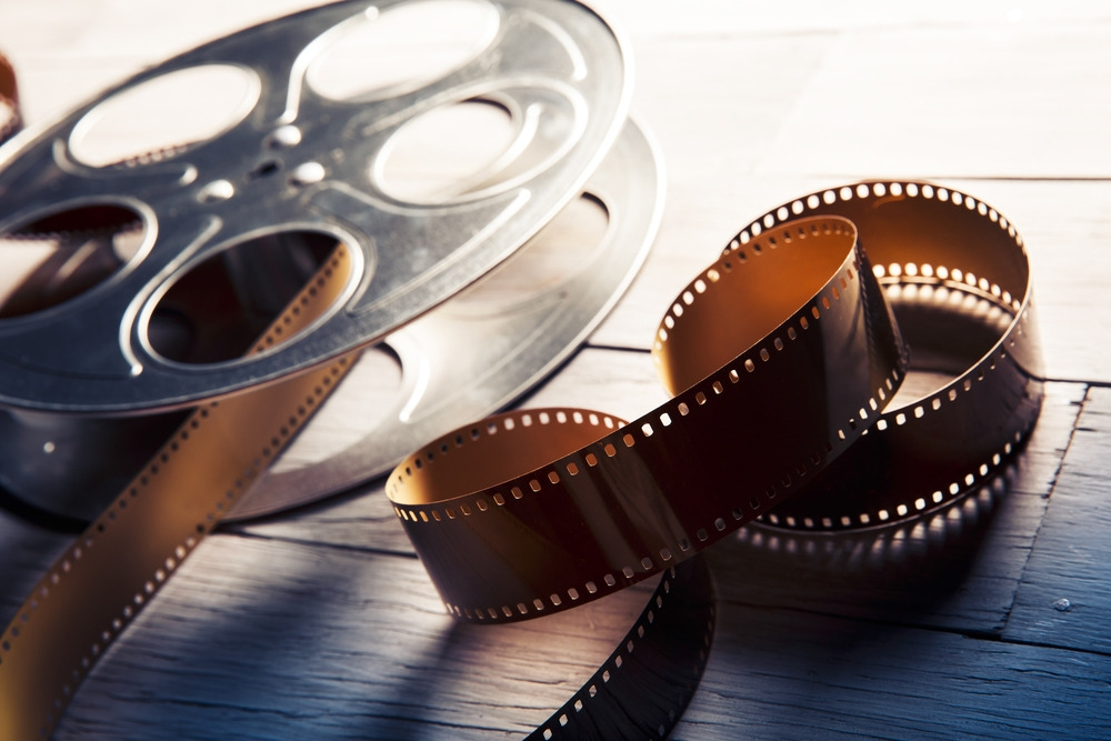 Vimeo partners with Atlantic, CBS to take paid videos everywhere