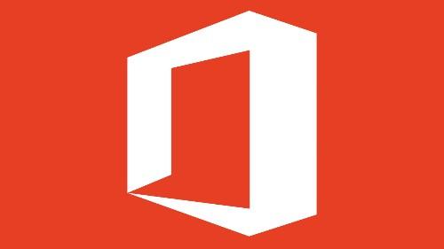 Microsoft Tweaks Office 365 For Smaller Businesses