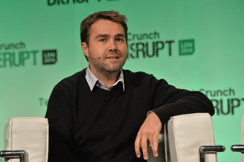BlaBlaCar Is Raising $160 Million From Insight, Valuing Ride-Sharing Startup At $1.2 Billion