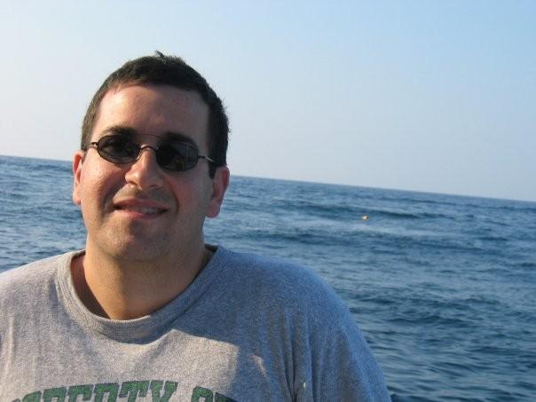 Dave Goldberg, SurveyMonkey CEO, Dies Unexpectedly