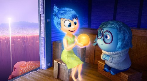 Pixar offers free online lessons in storytelling via Khan Academy