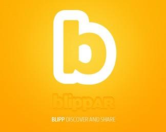 Blippar AR Advertising App Launches On Windows Phone