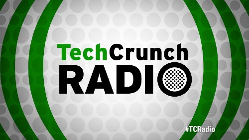Want To Talk About Your Startup On The Radio? Apply To The TC Radio Pitch Off On Sirius XM