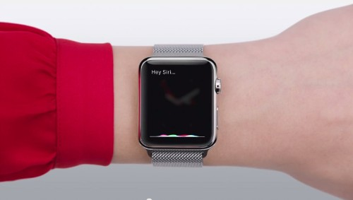 What The Apple Watch Could Be