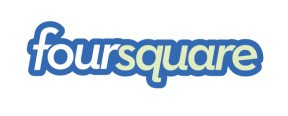 Foursquare、ついに収益化に繋がるサービスを提供開始。その名は「Promoted Update」