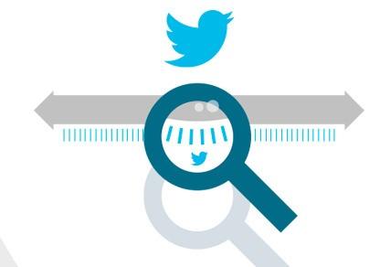 GnipがTwitterの9年分のツイートにアクセスできる、全アーカイブ検索APIの提供を開始