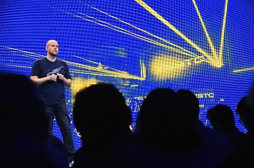 How Spotify is finally gaining leverage over record labels