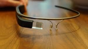 Blippar Introduces Image Recognition And AR Advertising On Google Glass