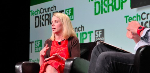 Yahoo To Strengthen Email Encryption