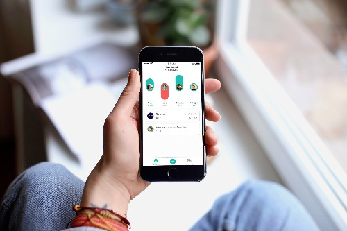 Acasa is building a platform for 'Generation Rent' to manage their homes