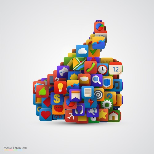 Mobile Apps Will Decide Your Product's Success