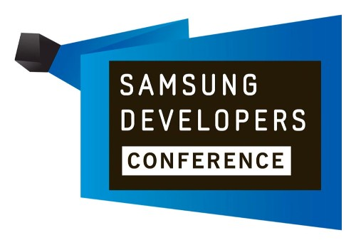 Samsung Launches Five SDKs To Lure Developers Into Its Hardware Web