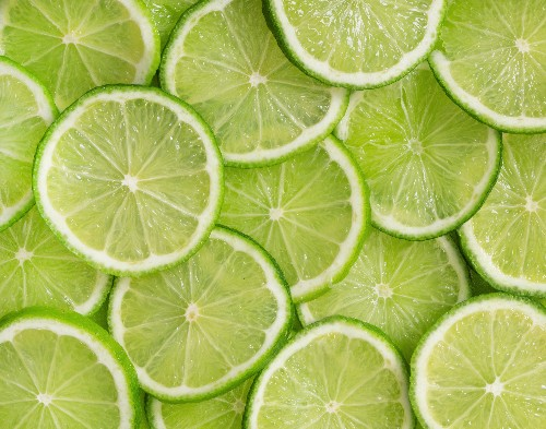 The Case For Finding Your 'Lime Equation' And Keeping It Secret