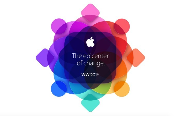 Apple begins issuing WWDC scholarships to winning applicants