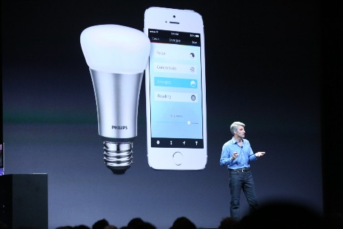 Apple's Home Automation Success Rests With Hardware Evangelism