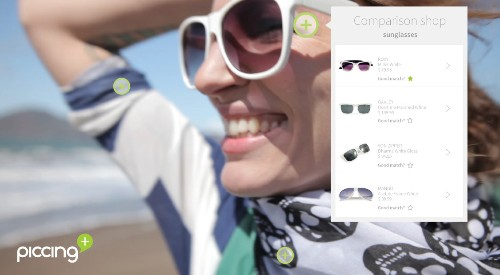 Social Shopping Platform Piccing Secures $3.6M Series A Round