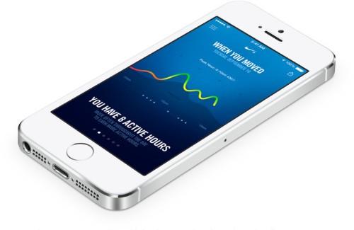 iOS 8とiWatchでは健康チェックが最大の機能に, Appleの役員とFDAが会談