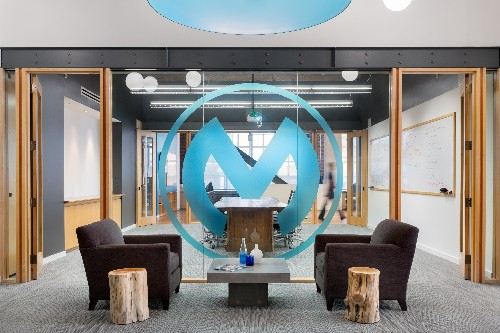 App platform company MuleSoft files for IPO